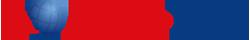 Alter Eco srl Logo